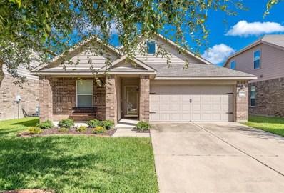 22518 Lavaca Ranch, Katy, TX 77449 - MLS#: 18364179