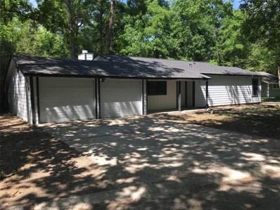 1814 N Red Cedar Circle, Spring, TX 77380 - MLS#: 18365220