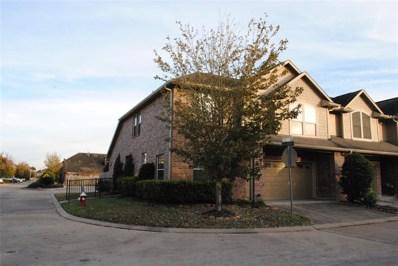 8906 Kleewood Drive, Houston, TX 77064 - MLS#: 18403993