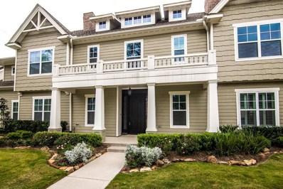 166 Kendrick Pines, Spring, TX 77389 - MLS#: 18405671