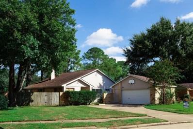15614 Highfield, Houston, TX 77095 - MLS#: 18439591