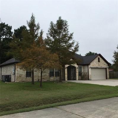 454 Wisdom Street, Crosby, TX 77532 - MLS#: 18442156