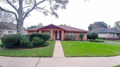 9118 Sterlingame Drive, Houston, TX 77031 - MLS#: 18492324