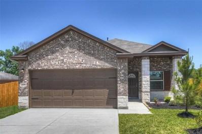 7447 Senfronia Hills, Houston, TX 77016 - MLS#: 18588917