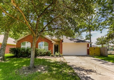 3207 Pheasant Trail Drive, Sugar Land, TX 77498 - MLS#: 18625358