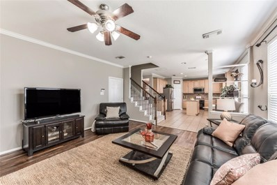 3028 Ripple Bend Court, Pearland, TX 77581 - #: 18691711