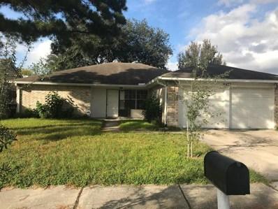 3430 Hartington Drive, Houston, TX 77066 - MLS#: 18751150