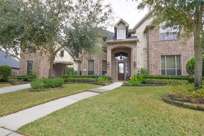 12919 Malibu Creek, Humble, TX 77346 - MLS#: 18777673