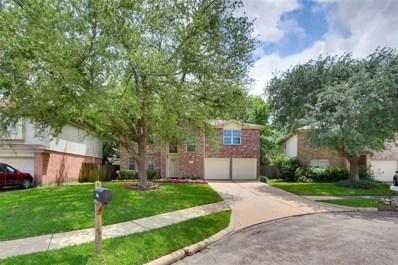 14910 Dunster Lane, Channelview, TX 77530 - MLS#: 18797666