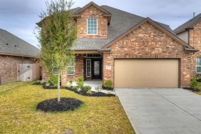 21327 Shadbush Avenue, Porter, TX 77365 - MLS#: 18814910