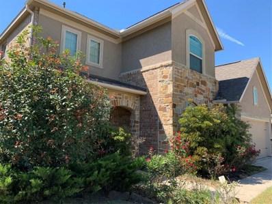 17922 Creek Bluff, Cypress, TX 77433 - MLS#: 18822717