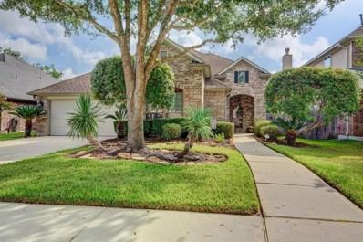 28406 Madelin Manor, Spring, TX 77386 - MLS#: 18842803