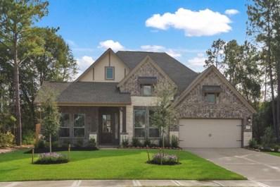 13811 Skylark Bend Lane, Cypress, TX 77429 - MLS#: 18859786