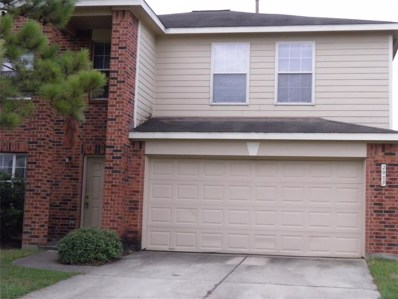 2903 Morton Cove, Katy, TX 77449 - MLS#: 18898121