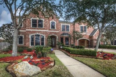 1505 Bentlake Lane, Pearland, TX 77581 - #: 18905715