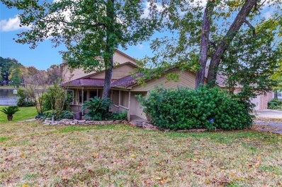 6879 Kingston Cove Lane, Willis, TX 77318 - MLS#: 18994095