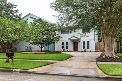 16391 Larkfield, Houston, TX 77059 - MLS#: 19069281