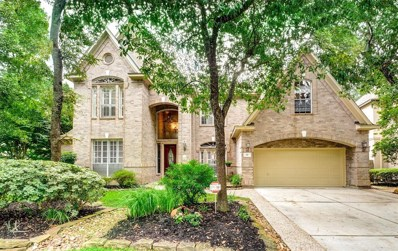 26 Orchard Pines Place, The Woodlands, TX 77382 - MLS#: 19103072