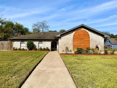 359 Saddle Horn Drive, Houston, TX 77060 - MLS#: 19156667