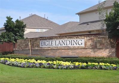 14514 Northern Mountain Court, Houston, TX 77090 - MLS#: 19163766