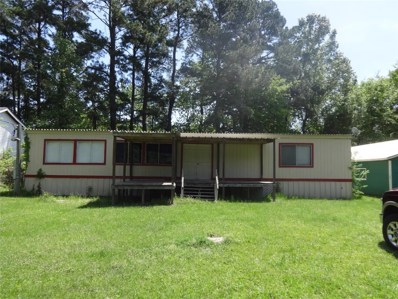 763 SE Timberline Drive, Onalaska, TX 77360 - MLS#: 19270961
