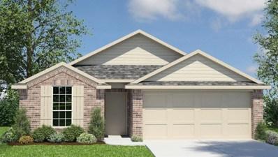 23606 Shortleaf Pine, Tomball, TX 77375 - MLS#: 19363860