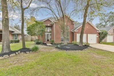 13831 Carrington Lane, Cypress, TX 77429 - MLS#: 19388987