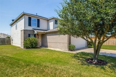 10802 Barker Gate Court, Cypress, TX 77433 - #: 19397010