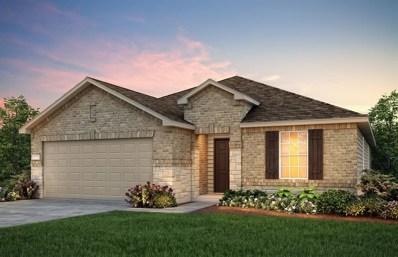2100 Lost Timbers Drive, Conroe, TX 77304 - MLS#: 19403042