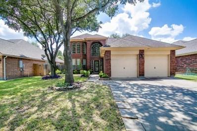 12815 Deer Cove, Houston, TX 77041 - MLS#: 19406489