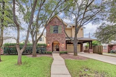 2419 Briarhurst Drive, Houston, TX 77057 - MLS#: 19417759