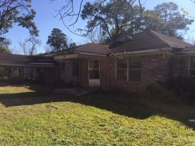 3218 Sadler Street, Houston, TX 77093 - MLS#: 19418080