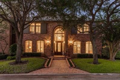 5 Heritage Oak Court, Lake Jackson, TX 77566 - MLS#: 19428846