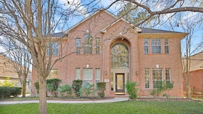 3119 Soft Fern Court, Houston, TX 77345 - #: 19432942