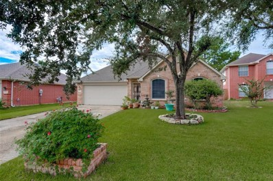 11419 Sugar Grove, Houston, TX 77066 - MLS#: 19445913