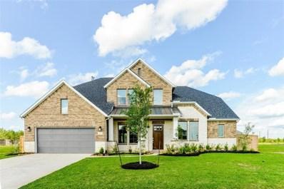 29406 Huntswood Trail Lane, Katy, TX 77494 - MLS#: 19486569