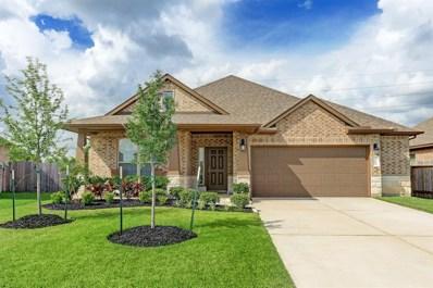 6622 Sterling Shores, Rosenberg, TX 77471 - MLS#: 19494374
