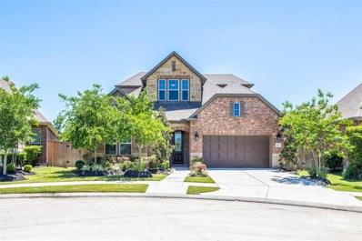 26907 Raven Hill Lane, Katy, TX 77494 - #: 19525266