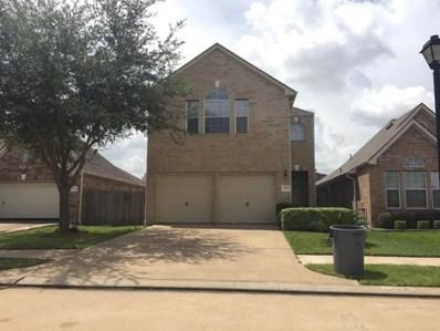 13315 Albelia Meadows, Houston, TX 77083 - MLS#: 19544657