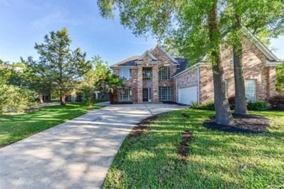 2925 Park Lane Drive, Baytown, TX 77521 - MLS#: 19575046