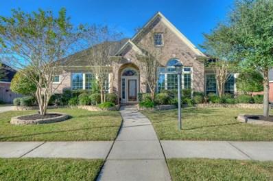 23207 Westgate Village Lane, Spring, TX 77373 - MLS#: 19578065