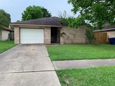 17506 Glenmorris Drive, Houston, TX 77084 - MLS#: 19581207
