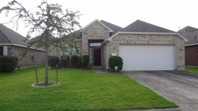 4621 Meadow Way, Deer Park, TX 77536 - MLS#: 19593007