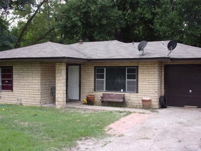 7205 Price, Houston, TX 77088 - MLS#: 19647297