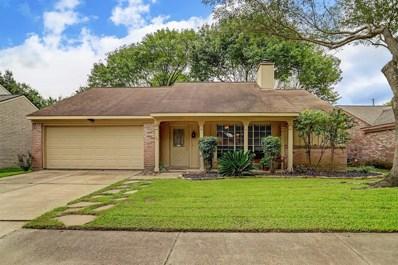 9622 E Savile Circle, Houston, TX 77065 - MLS#: 19689908