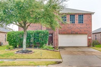 414 New Hope Lane, Katy, TX 77494 - MLS#: 19699352