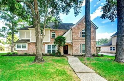 16126 Maplehurst, Spring, TX 77379 - MLS#: 19716328