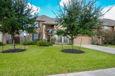 26226 Grace Hills Lane, Katy, TX 77494 - #: 19726845