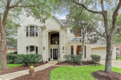 15406 Palm Grass, Houston, TX 77059 - MLS#: 19753460