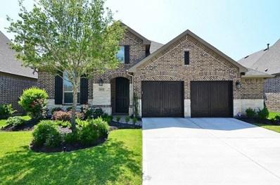 6014 Hedgepark, Richmond, TX 77407 - MLS#: 19758613